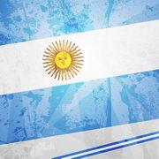 ארגנטינה, לא רק כדורגל וטנגו