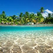סרי לנקה, האי הטרופי המפתחת