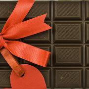 טיול לבלגיה והשוקולד הכי טוב בעולם
