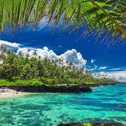 חופים הכי יפים בעולם